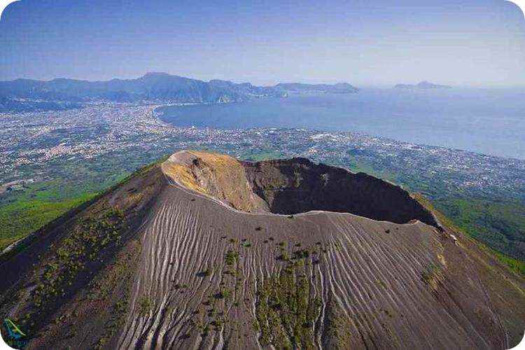 کوه تال