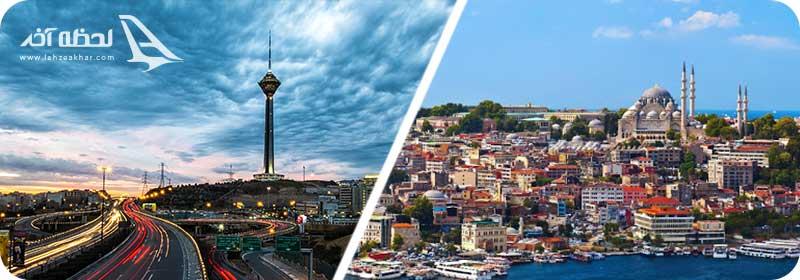 جمعیت استانبول