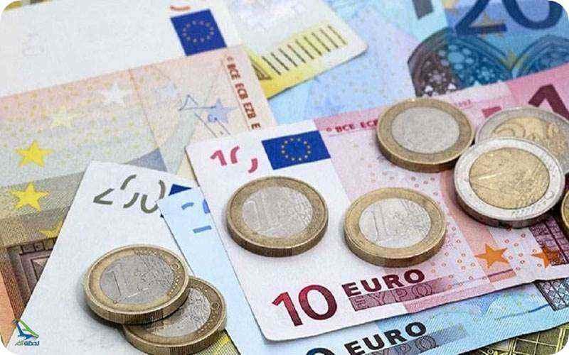 واحد پول فرانسه