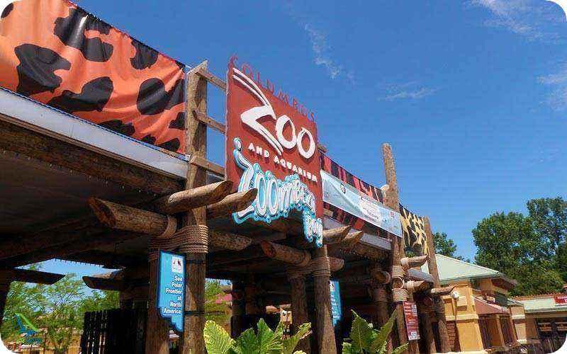 بزرگترین باغ وحش های جهان | لحظه آخر