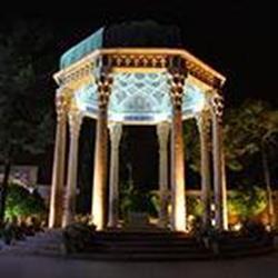 تور شیراز زمینی 8 تیر 98