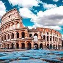 تور 10 روز ایتالیا و کرواسی 29 تیر 98 با کروز MSC LIRICA
